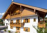 Location vacances Bad Tölz - Landhaus Hubertus-1