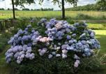 Location vacances Heerenveen - Aan de Leijen-4