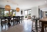 Location vacances Daylesford - Cornish Hill House-3