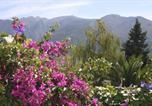 Location vacances Alcaucín - Las Piedras-1