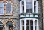 Hôtel Keswick - Thorngreen-2