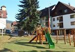 Location vacances Rokytnice nad Jizerou - Apartmán Michaela - Horní náměstí-3