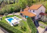 Location vacances Opatija - Villa Viva Mare-2