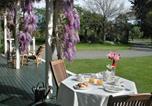 Hôtel Blenheim - The Peppertree Luxury Accommodation-2