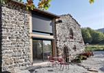 Location vacances Chaspinhac - Gîte Arsac-en-Velay, 3 pièces, 4 personnes - Fr-1-582-321-1