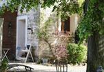 Location vacances Boissy-sous-Saint-Yon - La Poussiniere-3