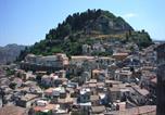 Location vacances Venetico - Il Buco B&B-4