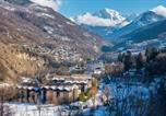Location vacances Brides-les-Bains - Lagrange Vacances Cybèle-2