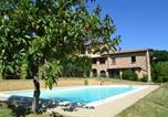 Location vacances Chianciano Terme - Podere Fontecastello-1