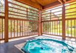 Location vacances Steamboat Springs - The Pines 206-3