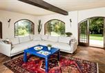 Location vacances Castelbellino - Villa Uliveto-4