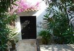 Location vacances Son Servera - Homerez – Apartment Via de la Costa-2