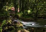 Location vacances Santiso - Molino Catasol-3