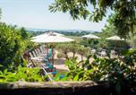 Location vacances  Italie - Relais Villa Clodia-2