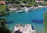 Location vacances Mali Lošinj - Studio Mali Losinj 11880a-4