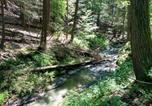 Location vacances Ithaca - Tentrr - Home Sweet Campsite-3
