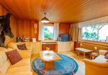 Location vacances Reit im Winkl - Ferienhaus mit Parkplatz für 8 Personen-3