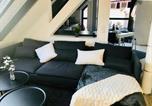 Location vacances Lemberg - Apartment Elegance-1