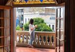 Hôtel Austin - The Driskill, in The Unbound Collection by Hyatt-1