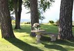 Location vacances Lans - Schloss Igls-2