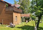 Location vacances Cheyres - Guesthouse La Moliere-2