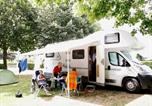 Camping Saint-Sever-Calvados - Camping Saint Grégoire-2