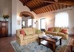 Location vacances Radda in Chianti - Casa Luce-4
