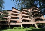 Location vacances Usurbil - Igeldo Garden Apartment by Feelfree Rentals-2