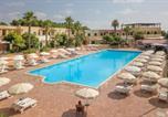 Villages vacances Sannicola - Villaggio Resort Arco Del Saracino-3