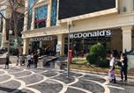 Location vacances  Azerbaïdjan - Luxary Home Mc donalds-4