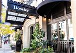 Hôtel Portland - Dossier-1
