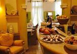 Hôtel Favignana - Albergo Ristorante Egadi-4