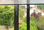 Location vacances Chartres - Gite 65-2