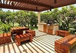 Villages vacances Honolulu - Mauna Lani Terrace by South Kohala Management-3
