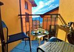 Location vacances Bellagio - Appartamento Luxury Loft-2