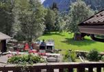 Location vacances Saviore dell'Adamello - Soggiorno Vacanze Stella Alpina-2