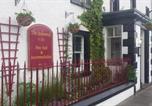 Location vacances  Wanlockhead - Balmoral Hotel-1