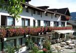Hôtel Brixen - Alpenrose-1