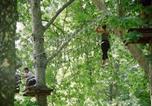 Villages vacances Baveno - Anthares World Resort-3