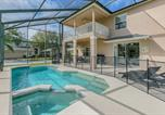 Location vacances Davenport - The Hamlet at Westhaven 101-1