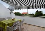 Location vacances Nin - Apartment Josip-2-3
