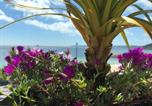 Location vacances Falmouth - Endcliffe-3