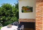 Hôtel Miraflores de la Sierra - Hotel rural Los Manzanos-3
