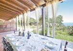 Location vacances  Province de Cosenza - Villa Ada-1