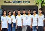 RESSOURCE A EDITER : PageTitle - Queen 3 Hotel-1