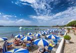 Location vacances Medulin - Apartment Ondina 1-1