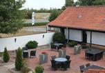 Location vacances Give - Hotel Harresø Kro-4