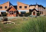 Location vacances El Calafate - Hosteria Posta Sur-2
