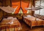 Village vacances Pérou - Monte Amazonico Lodge-2