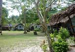 Villages vacances Ko Libong - Koh Ngai Villa-1